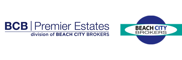 Beach City Brokers Justin Miller